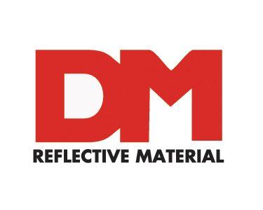 DM Reflective
