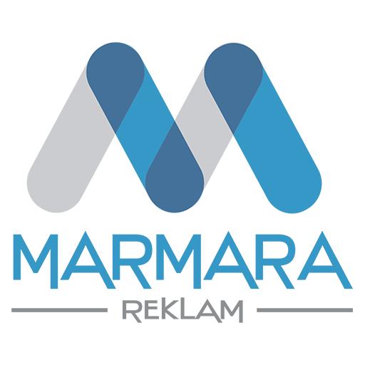 marmarareklam logo